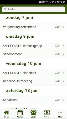 Screenshot_20200616-222233_chrch