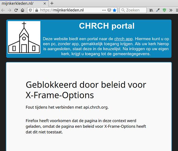 chrch-ifram-firefox