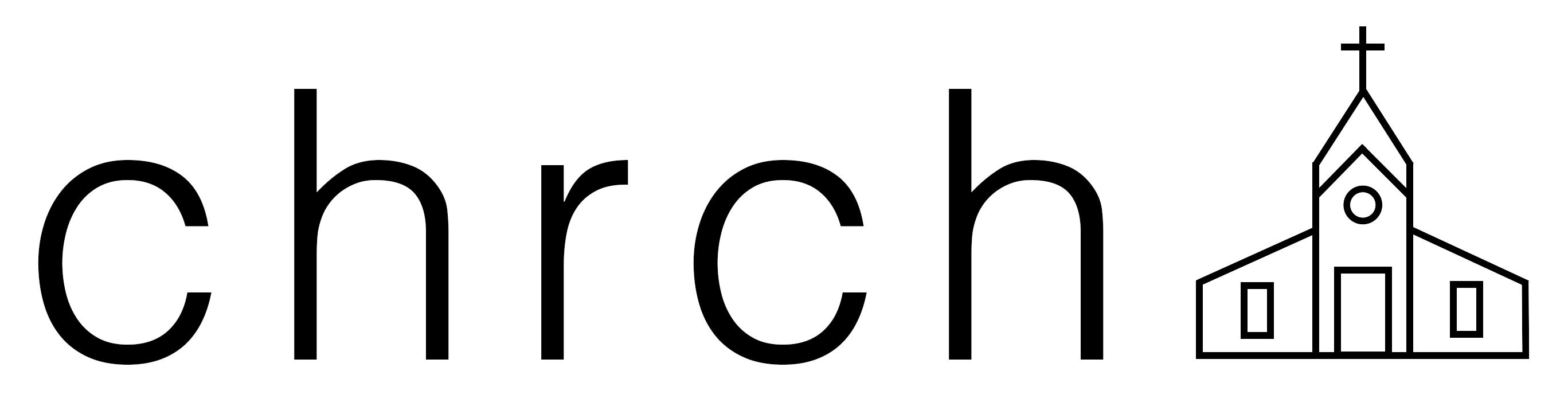 chrch community